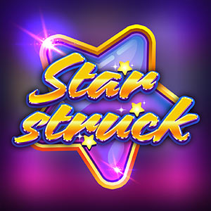 Supercasino  game thumbs 300x300 starstruck