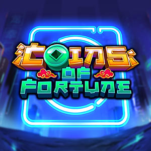 Supercasino  game thumbs 300x300 coins of fortune