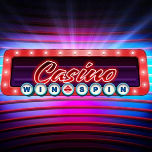 Supercasino  game thumbs 300x300 casino win spin
