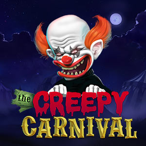 Supercasino  game thumbs 300x300 creepy carnival