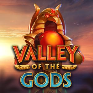 Supercasino  game thumbs 300x300 valley of the gods