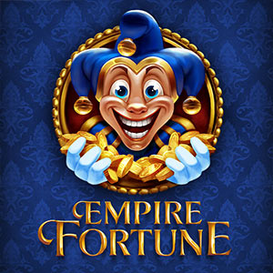 Supercasino  game thumbs 300x300 empire fortune
