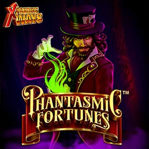 Supercasino  game thumbs 300x300 phantasmic fortunes