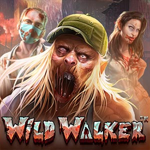 Supercasino  game thumbs 300x300 wild walker