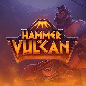 Supercasino  game thumbs 300x300 hammer of vulcan