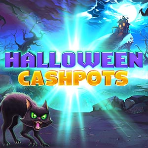 Supercasino  game thumbs 300x300 halloween cash pots