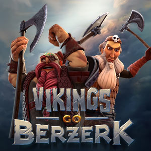 Supercasino  game thumbs 300x300 vikings go berzerk