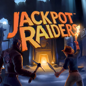 Supercasino  game thumbs 300x300 jackpot raiders