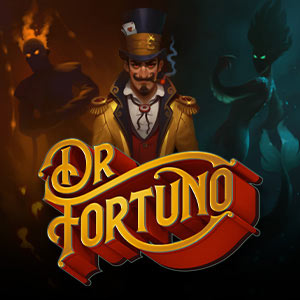 Supercasino  game thumbs 300x300 dr fortuno