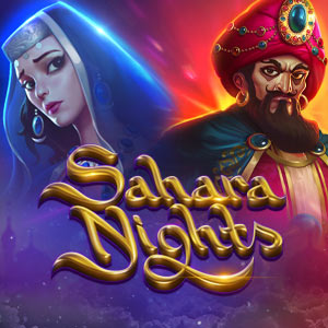Supercasino  game thumbs 300x300 sahara nights