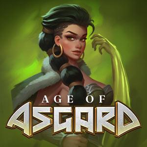 Supercasino  game thumbs 300x300 age of asgard