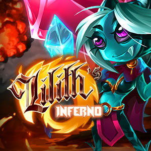 Supercasino  game thumbs 300x300 lilith s inferno