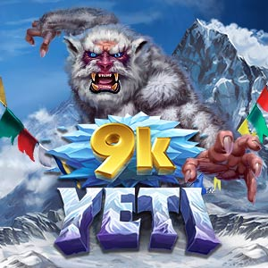 Supercasino  game thumbs 300x300 9k yeti