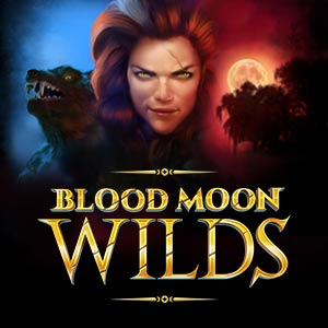Supercasino  game thumbs 300x300 blood moon wilds