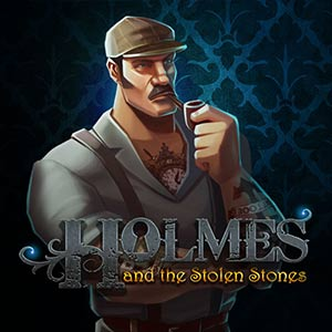Supercasino  game thumbs 300x300 holmes and the stolen stones