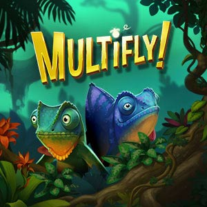 Supercasino  game thumbs 300x300 multifly