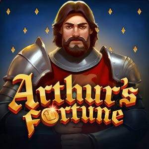 Supercasino  game thumbs 300x300 arthur s fortune
