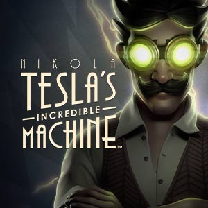 Supercasino  game thumbs 300x300 nikola teslas incredible machine