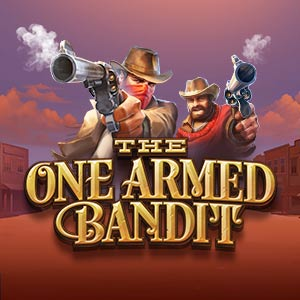 Supercasino  game thumbs 300x300 the one armed bandit