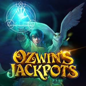 Supercasino  game thumbs 300x300 ozwin s jackpot