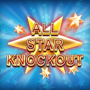 Supercasino  game thumbs 300x300 all star knockout