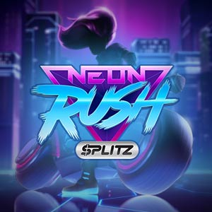 Supercasino  game thumbs 300x300 neon rush splitz