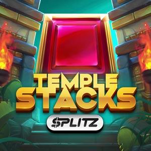 Supercasino  game thumbs 300x300 temple stacks splitz
