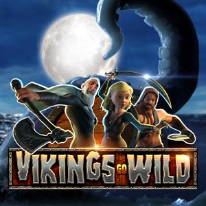 Supercasino  game thumbs 300x300 vikings go wild