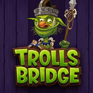 Supercasino  game thumbs 300x300 trolls bridge