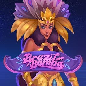 Supercasino  game thumbs 300x300 brazil bomba