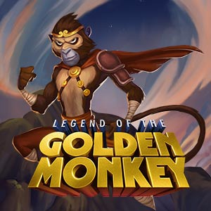Supercasino  game thumbs 300x300 legend of the golden monkey