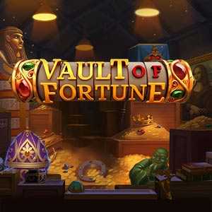 Supercasino  game thumbs 300x300 vault of fortune
