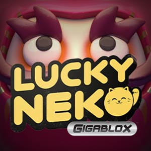 Supercasino  game thumbs 300x300 lucky neko