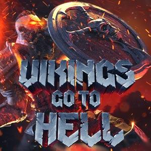 Supercasino  game thumbs 300x300 vikings go to hell