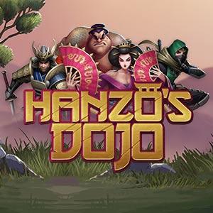 Supercasino  game thumbs 300x300 hanzos dojo
