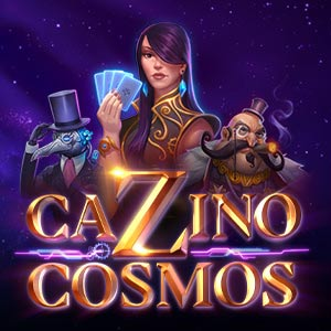 Supercasino  game thumbs 300x300 cazino cosmos