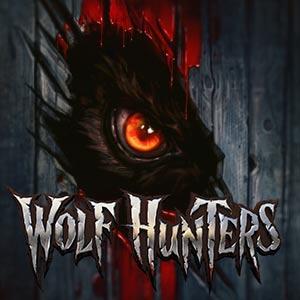 Supercasino  game thumbs 300x300 wolf hunters