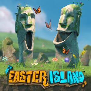 Supercasino  game thumbs 300x300 easter island