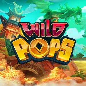 Supercasino  game thumbs 300x300 wild pops