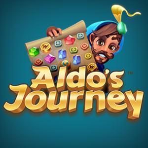 Supercasino  game thumbs 300x300 aldo s journey