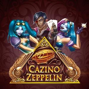 Supercasino  game thumbs 300x300 casino zeppelin