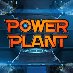 Supercasino  game thumbs 300x300 power plant