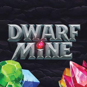 Supercasino  game thumbs 300x300 dwarf mine