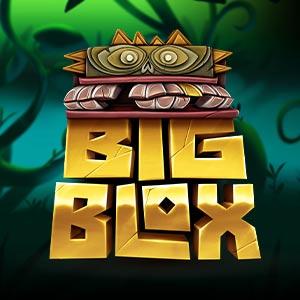 Supercasino  game thumbs 300x300 big blox