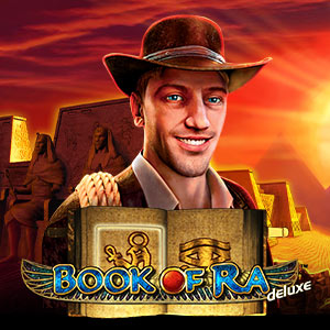 Supercasino game thumbs 300x300 book of ra deluxe
