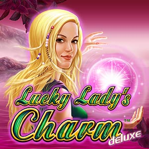 Supercasino game thumbs 300x300 lucky lady charm deluxe