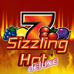 Supercasino game thumbs 300x300 sizzling hot deluxe