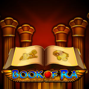 Supercasino game thumbs 300x300 book of ra classic