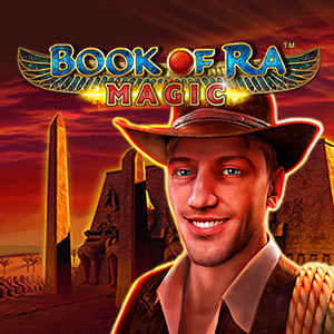 Supercasino game thumbs 300x300 book of ra magic