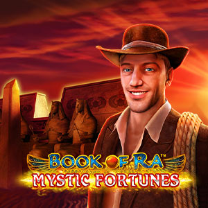 Supercasino game thumbs 300x300 book of ra mystic fortunes